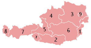 The_States_of_Austria_Numbered