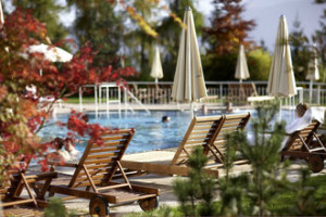 relax-spa-hotel