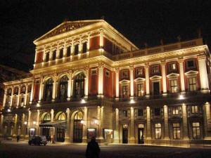 Opera-de-Stat-Viena