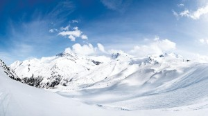ml_panorama_extrem_snow