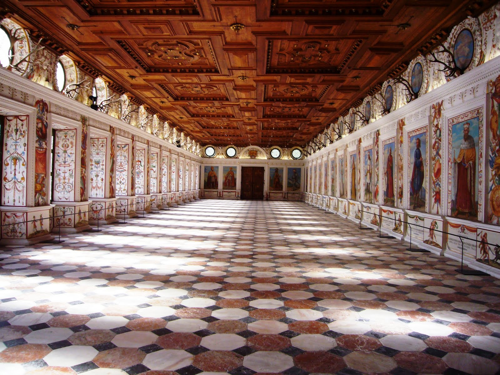 sala spanionala1