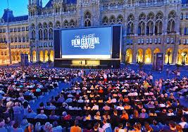 FESTIVAL FILM VIENA