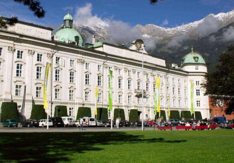 palatul-imperial-hofburg-din-innsbruck_fwwr