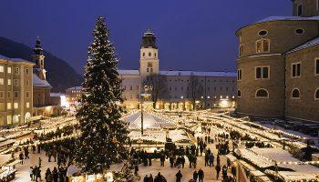 00000030910-weihnachtsmarkt-salzburg-oesterreich-werbung-bryan-reinhart-jpg-3120061